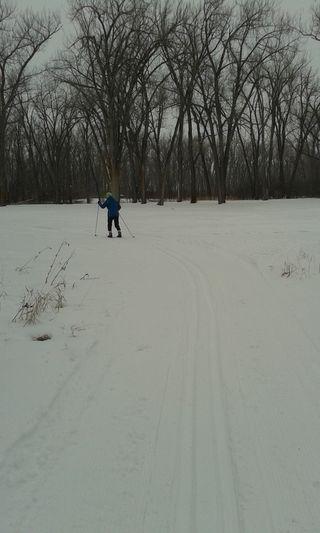 Ski.trail