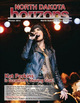 Horizons cover low res